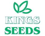 Kings Seeds
